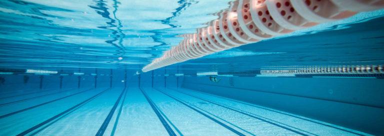 Szczegółowe informacje dot. procedury zmiany rezerwacji lub zwrotu karnetów oraz biletów na gdańskie pływalnie